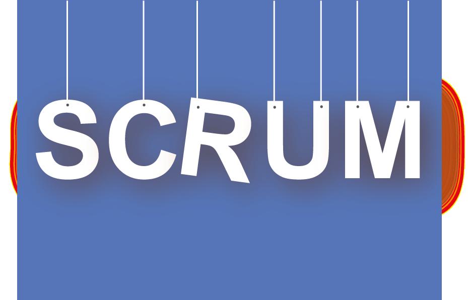 La méthode SCRUM