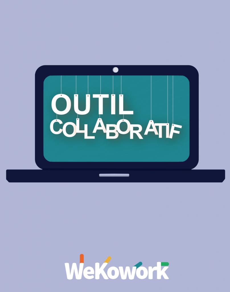 Outil de management de projet en ligne