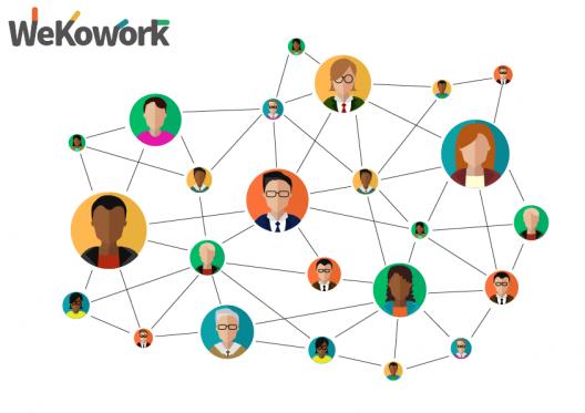 Coordinación del flujo de trabajo