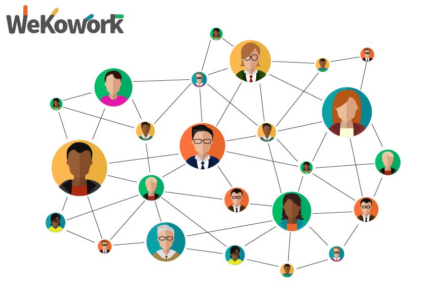 Coordination des flux de travail