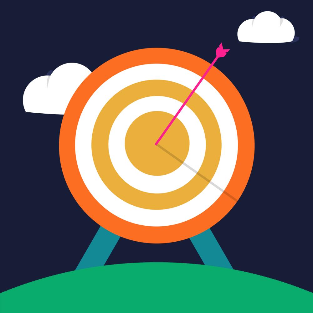 optimização da gestão de projectos